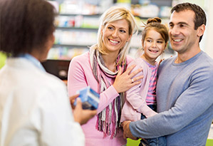 WB is your one source for health care needs.
